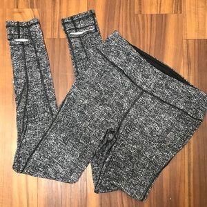 VSX Victoria's Secret Workout Leggings